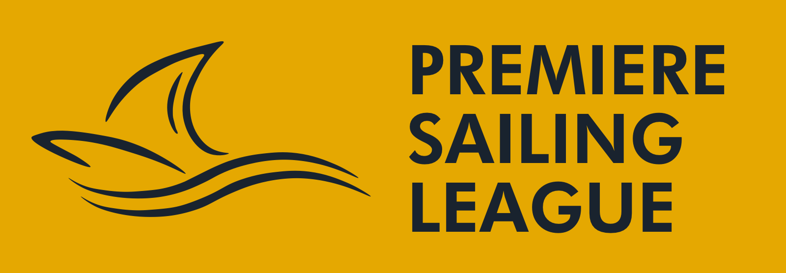 Premiere Sailing League